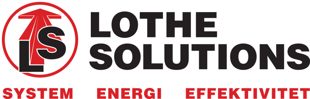 Lothe Solutions
