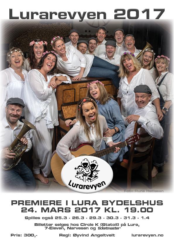 lurarevyen-plakat-2017